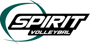 Spirit Volleybal